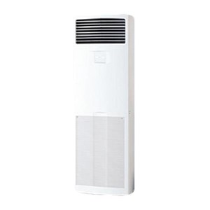Daikin FVRN100AXV14 + RR100DXY1A4 AC Floor Standing 4 PK Standard Remote Wireless