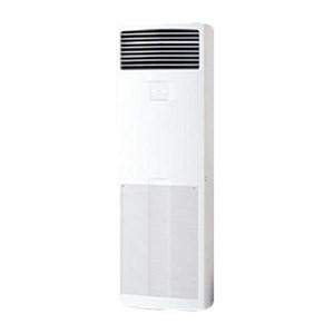 Daikin FVRN71AXV14 + RR71CXY1A4 AC Floor Standing 3 PK Standard 3 Phase Remote Wired