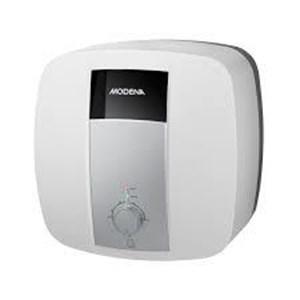 Modena ES 10 D Casella Water Heater Listrik-15 Liter