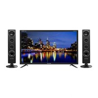 Jual Polytron 32T7511 LED Cinemax TV 32 Inch