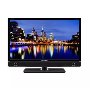 Polytron 24D9501LED TV 24 Inch