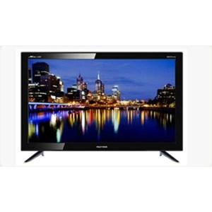 Polytron 24D8511 LED TV 24 Inch