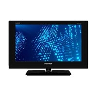 Polytron 22D110 LED TV 22 Inch