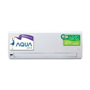 Aqua AQA-K105AGE6 AC Split Low Watt 1/2 Pk Unit Only