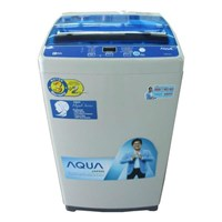 Aqua AQW97DH Mesin Cuci Top Loading - 9Kg 1