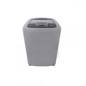 LG T2175VSAM Mesin Cuci Top Loading Smart Inverter - 7.5KG