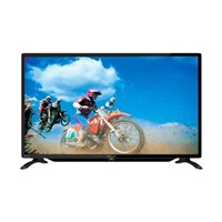 Sharp LC-32LE185i LED TV 32 iNCH