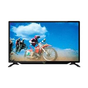 Sharp LC-32LE185i LED TV 32 iNCH