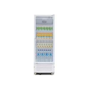 Sharp SCH-220PS Display Cooler Showcase 220 Liter - Putih
