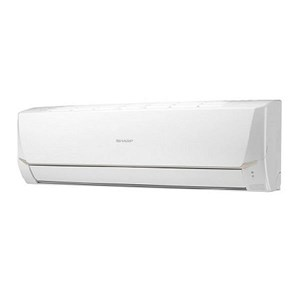Sharp AH-A12SEY AC Split 1.5 PK Standard R-32 INDOOR ONLY Unit Only