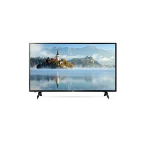 LG 43LJ500 Tv LED 43 Inch