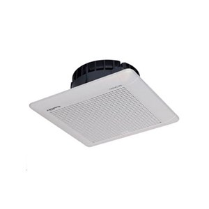 Mitsubishi Electric EX-20SC5T Exhaust Fan Ceiling 8 Inch - Putih