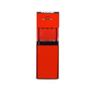 Denpoo DDK-205 RED Dispenser Galon Atas1.299.000