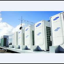 System DVMS Samsung