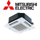 AC Cassette Mitsubishi 1