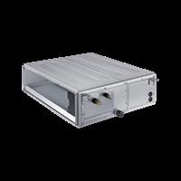AC Duct S R410A Samsung AC160JNMDEH