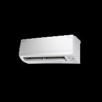 AC Split Daikin Premium Inverter STKM25/35/50/60/71SV