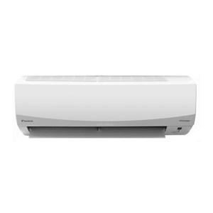 Dari AC Split Daikin Smile Inverter STKC15/20/25/35/50/60/71PV/QV 0