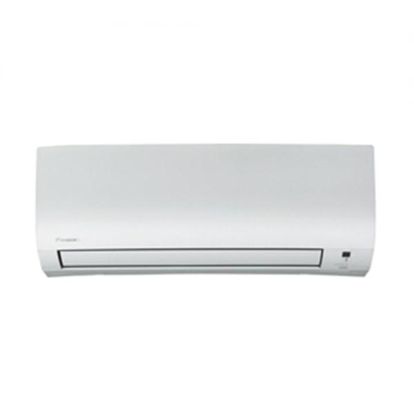 AC Split Flash Inverter Daikin STKQ15/20/25/35/50/60SV