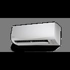 AC Split Daikin SUPER MINI SPLIT STC15/20/25/35/50/60NV 1