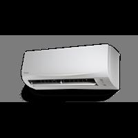 AC Split Daikin SUPER MINI SPLIT STC15/20/25/35/50/60NV
