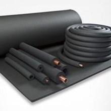 Elastometic Nitrile Rubber Insulflex Sheet