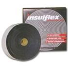 Insulflex Tape  1