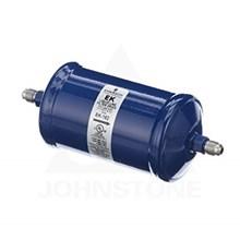 Filter Drier AC