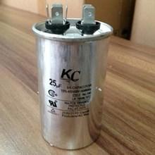Capasitor AC