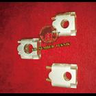 Raiser Stang Motor 1