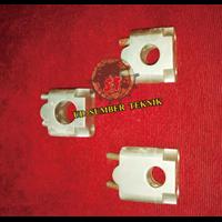Raiser Stang Motor
