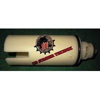 Jual Silinder 15 L 2