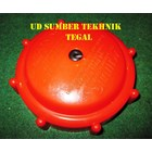 Tutup Tangki Sprayer 15L 2