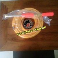 Stik Penyemprot 60 Cm
