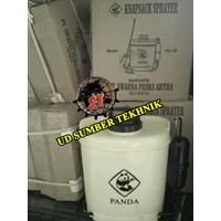 Tank Sprayer Solo Panda