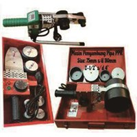 PPR Plumbing Welding Machine