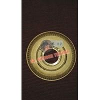 Burner Hitachi EP Murah 5