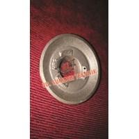 Burner Hitachi HP-3 Ori Murah 5