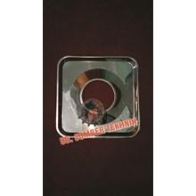 Hitachi Plate