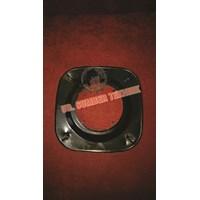 Distributor Tatakan Rinnai Oval Tipis 3