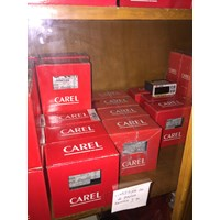 Beli Carel Temperatur Controller All Variant 4