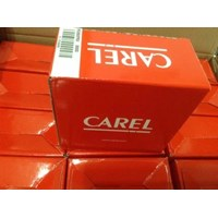 Jual Carel Ir33v7lr20 2