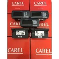 Jual Carel Ir33z7rl20 Temperatur Controller  2