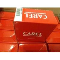Carel Ir33z7rl20 Temperatur Controller  1