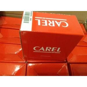Carel Ir33z7rl20 Temperatur Controller