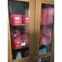 Distributor Carel Ir33b9mr20 Temperatur Controller Hvac Parts 3