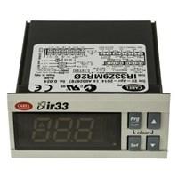 Carel Ir33b7lr20 Temperatur Controller  1