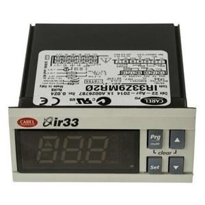 Carel Ir33b7lr20 Temperatur Controller