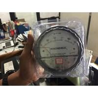 Jual Magnehelic Pressure Gauge Dwyer 2000 750Pa 2