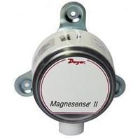 Jual Magnehelic Pressure Gauge 2000 60Pa 2